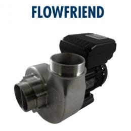 Pompe FlowFriend Standard...