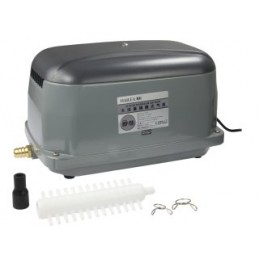 Pompe à Air HAP-150