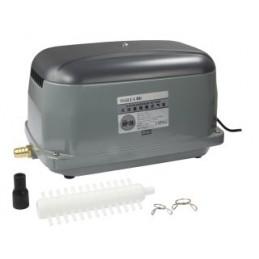 Pompe à Air HAP-200