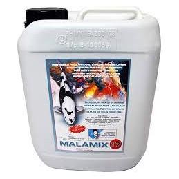 Malamix17 2.5L
