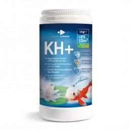KH+ 1KG/10M3