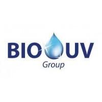 Bio UV