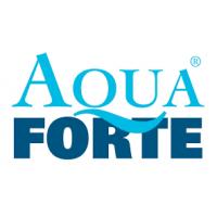 UV Aquaforte