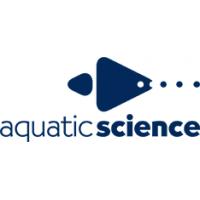 UV Aquatic Science