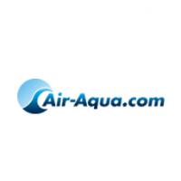 Air Aqua